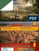 GEOLOGÍA HISTÓRICA.pptx