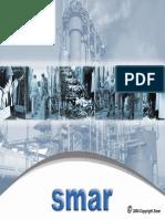Conf700 Software Programming Manual