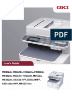 HD-MF14DN Owners Manual