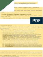 Impacto Ambiental Resumen Anexo 06 Copia