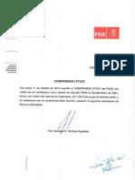 2015B Declaracion Bienes y Actividades con IV y V