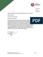 Comunicat Membri Normativ P 118