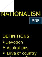 FACTORS IN THE BIRTH OF PHILIPPINES NATIONALISM- POWERPOINT.pptx