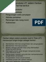 Modul_4c_(JIT)