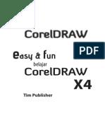 Materi-Coreldraw-X4
