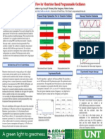 Mohanty GLSVLSI2014 Memristor Presentation