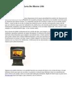 Article   Estufas De Le?a De Hierro (10)