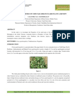 3.Applied-A Study on Properties of Cissus Quadrangularis-Ms.G.manimekalai