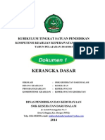 KTSP_1415_KP_fix_061114