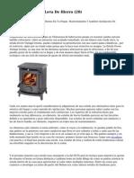 Article   Estufas De Le?a De Hierro (20)