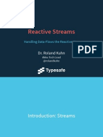 reactivestreams-140507092422-phpapp01