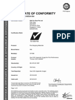 Sealant - Hilti CP606 PSB 2014.pdf