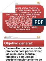 3.1  ESCUELA FAMILIA COMUNIDAD.ppt