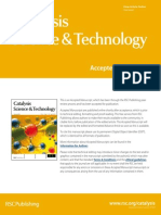 Design of Visible-Light Photocatalysts by Coupling of Narrow