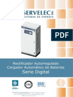 Folleto Cargadores Serie Digital Rev1