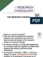 Research design part 3.ppt