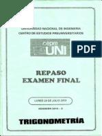 REPASO GENERAL CEPRE UNI.pdf