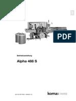 0311542_BA_Alpha_488_S_DE_1
