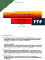 03096_20130303_3._Bitumen
