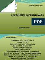 Ecuaciones_Diferenciales_-_UTP-2015-II_-1-__21147__