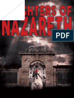 Daughters of Nazareth