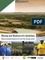 miningbiodiversity_guidelines2013