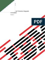 rzaaxmst.pdf