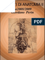 anatomia II-Giordano Perin