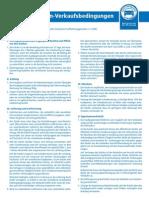 gebrauchtwagenverkaufsbedingngen_080.pdf