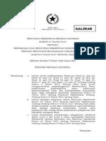 pp 47 tahun 2015 tentang desa.pdf