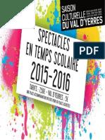 JeunePublic VY 1516.pdf