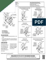 STI 7510B Instruction Manual