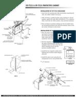 STI 7522 Instruction Manual
