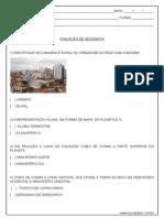 avaliacao-de-geografia-5º-ano.doc