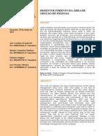 Prointer Completo (Formatado)