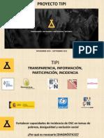 Presentacion Powert Point_CIECODE_TIPI_junio_2015.pdf