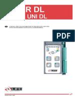 acer.pdf