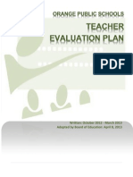 2013_Teacher_Evaluation_Plan.pdf