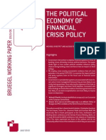 The_political_economy_of_financial_crisis_policy.pdf