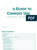Field_Guide_to_Compost_Use.pdf