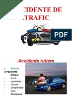 ACCIDENTE_RUTIERE.ppt