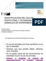 PUNTO FINAL Y EUTANASIA.pdf