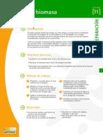 biomasa.pdf