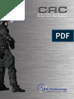 CRC_MKTechnology.pdf