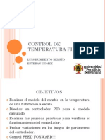 Control Temperatura Presentacion Berrio Gomez