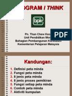 1.Thinking Maps