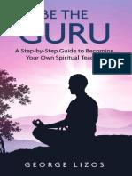 Be The Guru