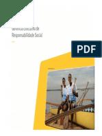 Apresentacao Caravanas Esportivas PPEC 2014