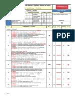 12 - planificacion 08072015
