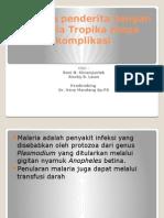 Presentasi malaria falciparum.pptx